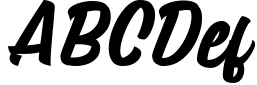 Mustank Casual Script 4 Sample