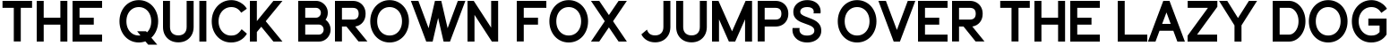 Example 197 of  Font