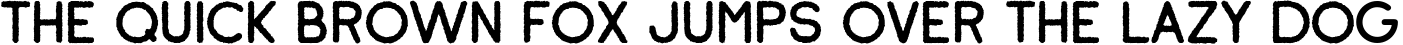Example 192 of  Font
