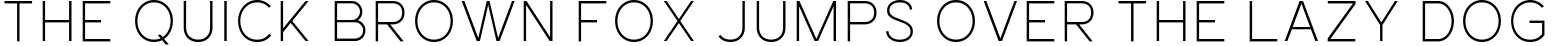 Example 198 of  Font