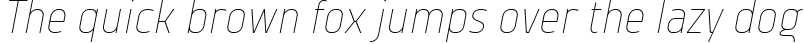 Example 61 of  Font