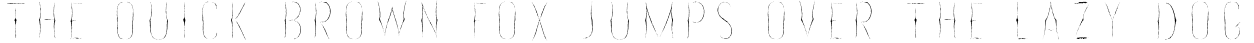 Example 181 of  Font
